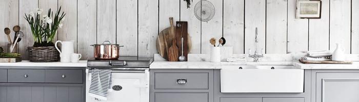Donnez Vie à Votre Cuisine Avec De La Vaisselle, Des Ustensiles, Des  Accessoires Et Des Objets De Décoration Tendances !